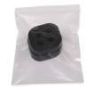 Halter, Schalldämpfer 2409.01 — aktuelle Top OE 1K0253147+ Ersatzteile-Angebote