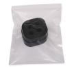 Halter, Schalldämpfer 2409.01 — aktuelle Top OE 50 03 2 94 85 Ersatzteile-Angebote