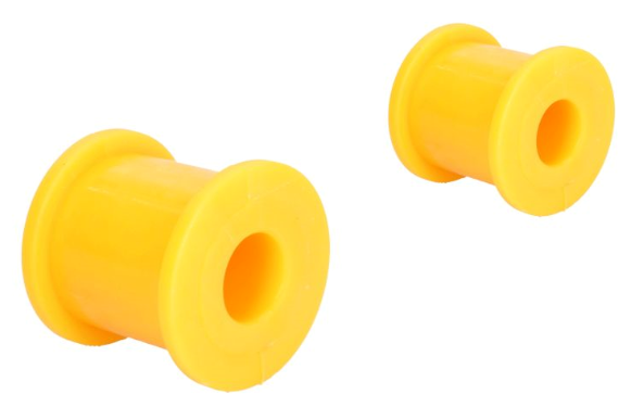 LEMA Stabiliser Mounting for IVECO - item number: 2604.00