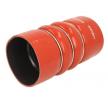 5723.00 LEMA für IVECO TurboTech zum günstigsten Preis