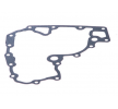 LEMA FUSO (MITSUBISHI) Tömítés, kipufogócső - cikkszám: 26280.10