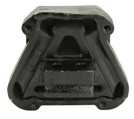 LEMA Motormontering 1315.23 - köp med 15% rabatt