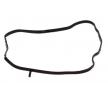 LEMA Packning, ventilkåpa 20951.06 till VOLVO:köp dem online