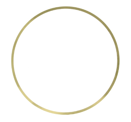 19290.20 LEMA O-Ring, cylinder sleeve: buy inexpensively
