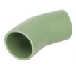 LEMA Kühlerschlauch für IVECO - Artikelnummer: 3356.10