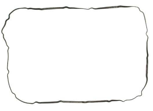 LEMA Packning, ventilkåpa till IVECO - artikelnummer: 20102.30