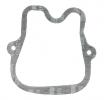 LEMA Packning, ventilkåpa 20968.00 till VOLVO:köp dem online