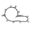 24245.07 LEMA Dichtung, Wasserpumpe für MERCEDES-BENZ online bestellen