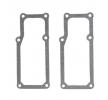 24960.05 LEMA Dichtung, Thermostatgehäuse für DAF online bestellen