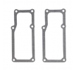 24960.05 LEMA SCANIA P,G,R,T - series edullisilla hinnoilla