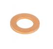 Montagesatz Auspuff RR101815 mit vorteilhaften LEMA Preis-Leistungs-Verhältnis