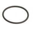 LEMA Ringpackning, oljekylare 121115 till FORD:köp dem online
