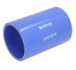 4370.00 LEMA für IVECO EuroTech MT zum günstigsten Preis