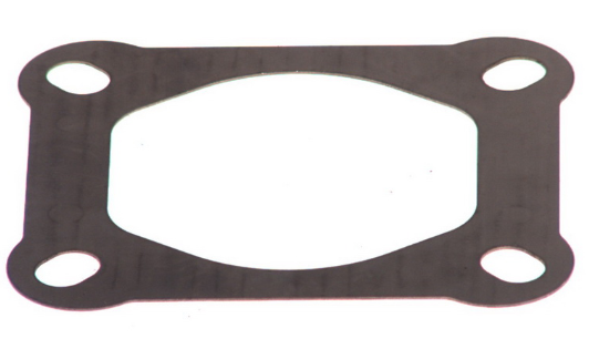 LEMA Packning, laddare 21865.05 till MERCEDES-BENZ:köp dem online
