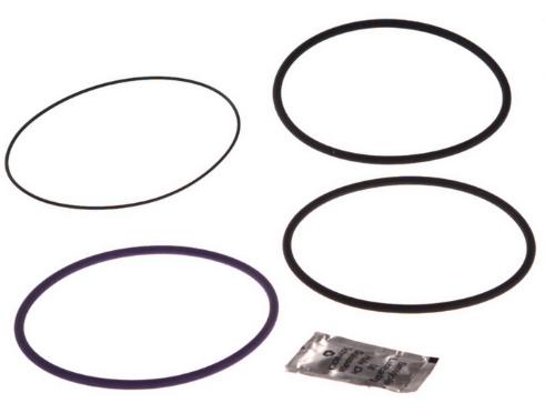87015.09 LEMA O-Ring Set, cylinder sleeve: buy inexpensively
