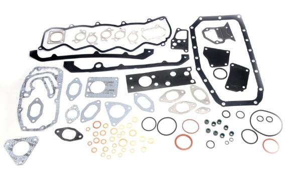 Buy LEMA Full Gasket Set, engine 43018.10 truck