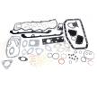 LEMA Kit completo guarnizioni, Motore per DAF – numero articolo: 43018.10