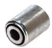 Compre LEMA Casquilho de apoio, mola de lâmina 1003.25 caminhonete