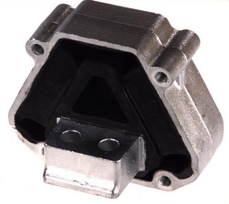 LEMA Motormontering 1305.21 - köp med 15% rabatt