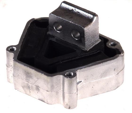LEMA Motormontering 130521: köp online