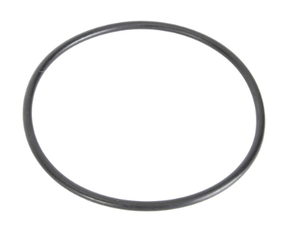 108065 LEMA O-Ring, cylinder liner: buy inexpensively
