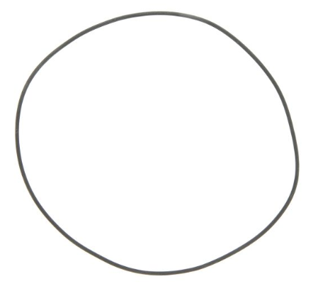 LEMA O-Ring, cylinder sleeve for MERCEDES-BENZ - item number: 122790