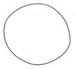 pirkite O žiedų komplektas, cilindro sraigtinė įvorė 122790 bet kokiu laiku
