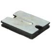 1607.26 LEMA per DAF XF 105 a prezzi bassi
