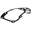 Original Pierścień uszczelniający chłodnicy oleju 26286.05 Peugeot