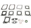 Acquisti LEMA Kit guarnizioni, Collettore aspirazione / scarico 21805.71 furgone