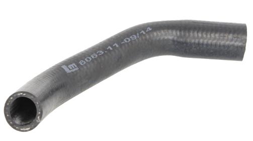 Schlauch, Getriebeölkühler LEMA 6063.11 mit 15% Rabatt kaufen