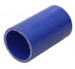 LEMA Flessibile radiatore per DAF – numero articolo: 4297.21