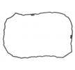 LEMA Packning, ventilkåpa 20806.63 till VOLVO:köp dem online