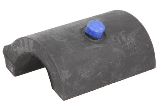 LEMA Zawieszenie, stabilizator do VOLVO - numer produktu: 2691.29