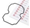 Уплътнение, вентилация на колянно-мотовилковия блок 23505.09 Focus Mk1 Хечбек (DAW, DBW) 1.6 16V 100 К.С. оферта за оригинални резервни части