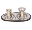 LEMA Thermostat, Kühlmittel für SCANIA - Artikelnummer: 425387