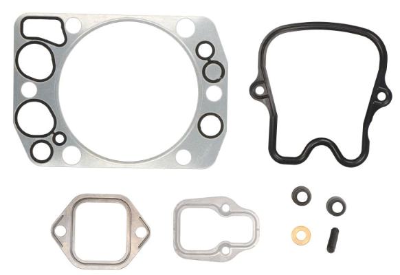 Buy LEMA Gasket Set, cylinder head 86057.00 truck