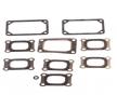 Купете LEMA Комплект гарнитури, изпускателен колектор 21805.70 камиони