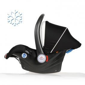 770010 Kindersitz capsula - Markenprodukte billig