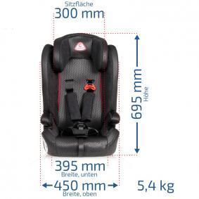 771010 Kindersitz capsula 771010 - Große Auswahl - stark reduziert
