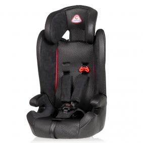 771010 Kindersitz capsula in Original Qualität