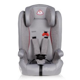 771020 Kindersitz capsula 771020 - Große Auswahl - stark reduziert
