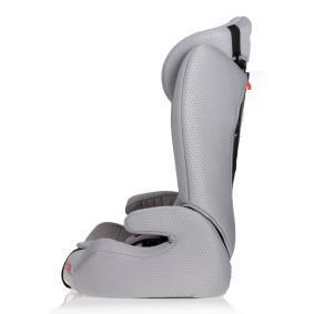771020 Kindersitz capsula - Markenprodukte billig