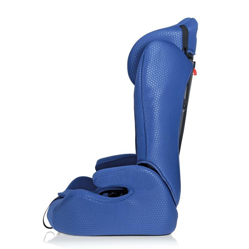 771040 Kindersitz capsula in Original Qualität