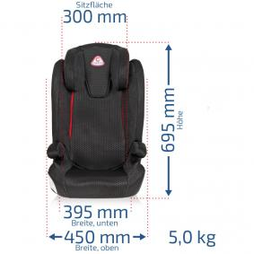 772010 Kindersitz capsula - Markenprodukte billig