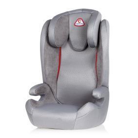 772020 capsula MT5 390 x 435 x 700, grau, Polyester, ISOFIX: Nein, Gruppe: 2, Gruppe: 3 Gewicht des Kindes: 15-36kg Kindersitz 772020 günstig kaufen