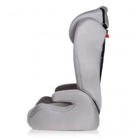 772020 Kindersitz capsula 772020 - Große Auswahl - stark reduziert