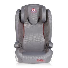 772020 Kindersitz capsula - Markenprodukte billig