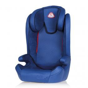 772040 capsula MT5 blau, Polyester, ISOFIX: Nein, Gruppe: 2, Gruppe: 3 Gewicht des Kindes: 15-36kg Kindersitz 772040 günstig kaufen