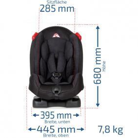 775010 Kindersitz capsula 775010 - Große Auswahl - stark reduziert